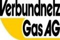 Verbundnelz Gas AG