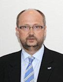 advisory-council_danielsen